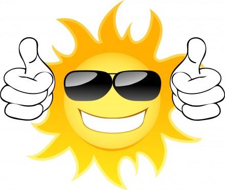 http://www.vibrantnation.com/wp-content/uploads/Smiling-Sun-dreamstime_144972-440x372.jpg