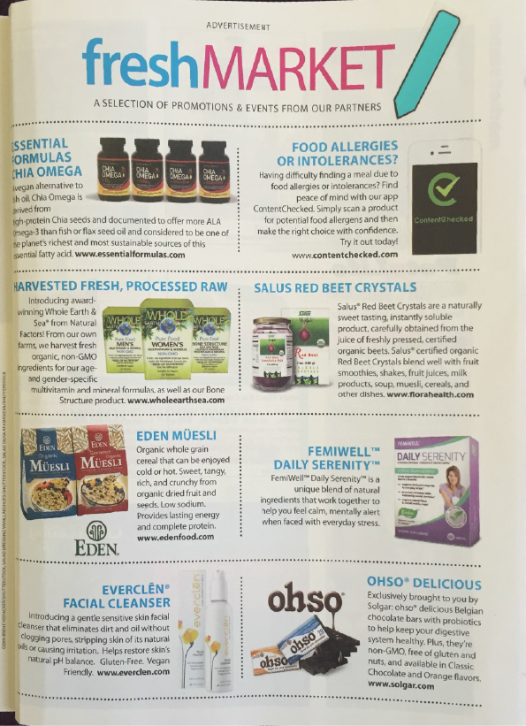 Insert One_Clean Eating-May 2015.png