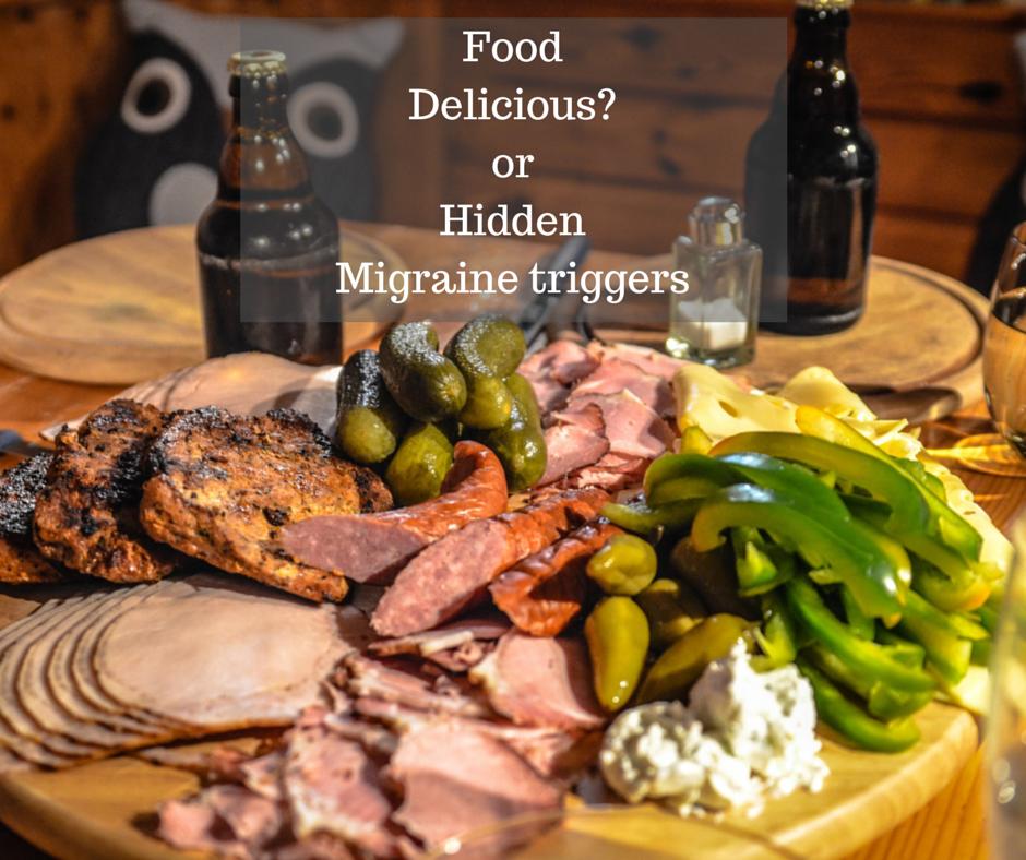food-triggers.jpg