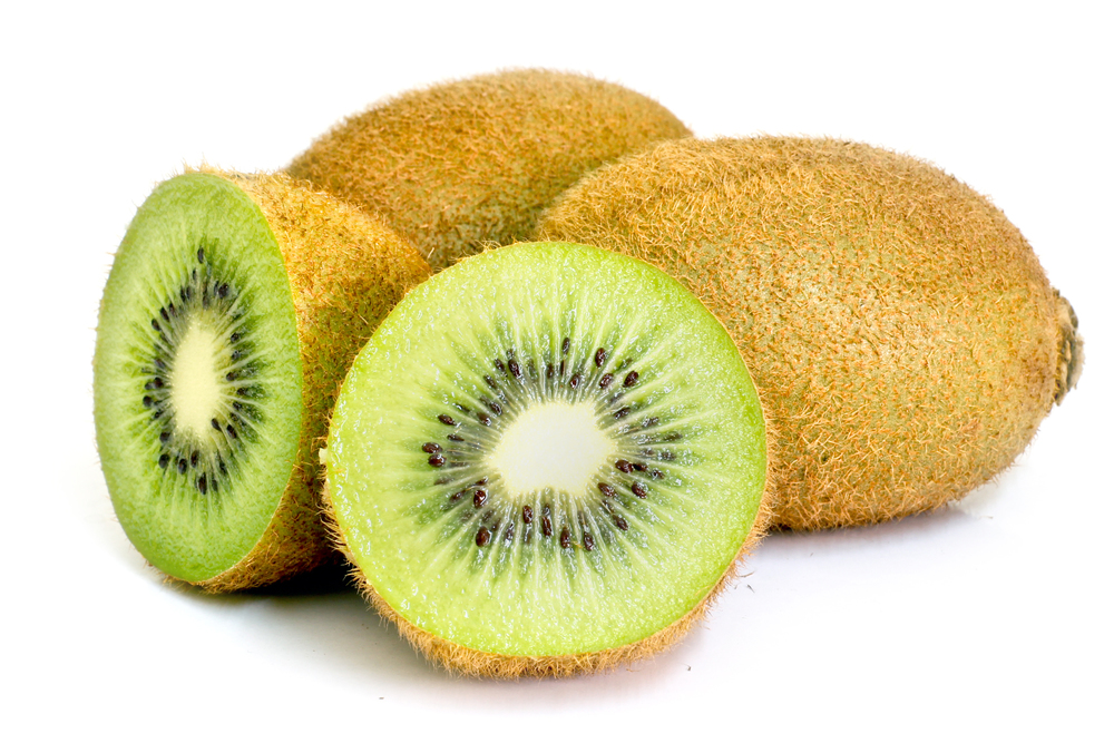 free-photo-kiwi-fruit-972.jpg