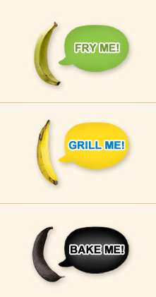 http://www.chiquitabananas.com/banana-information/type-plantains-bananas.aspx