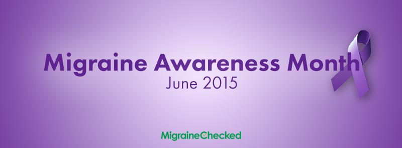 migraine-awareness-month.jpg