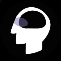 Cluster_Migraine.png