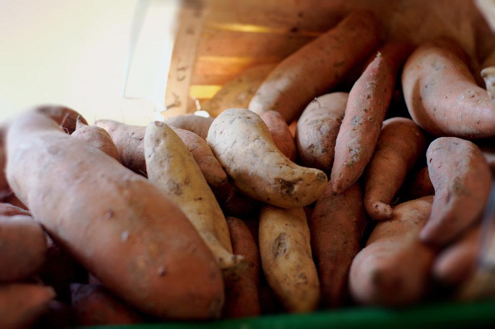 sweet potatoes.img