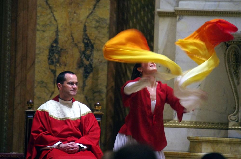 Pentecost fire.jpg