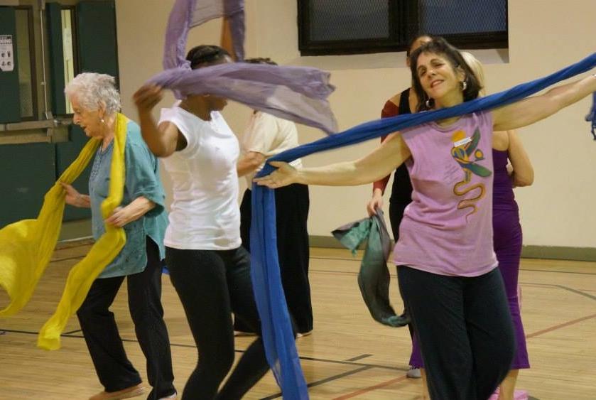 Fabric dancing.jpg