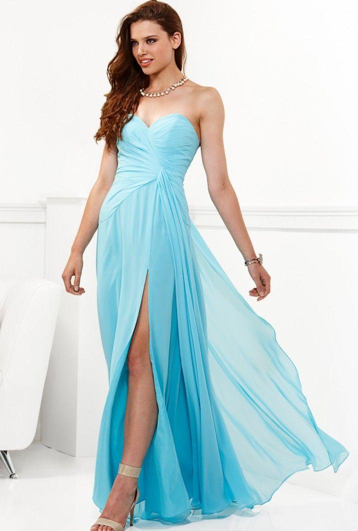Exelent Prom Dresses In Charleston Wv Elaboration - Wedding Dresses ...