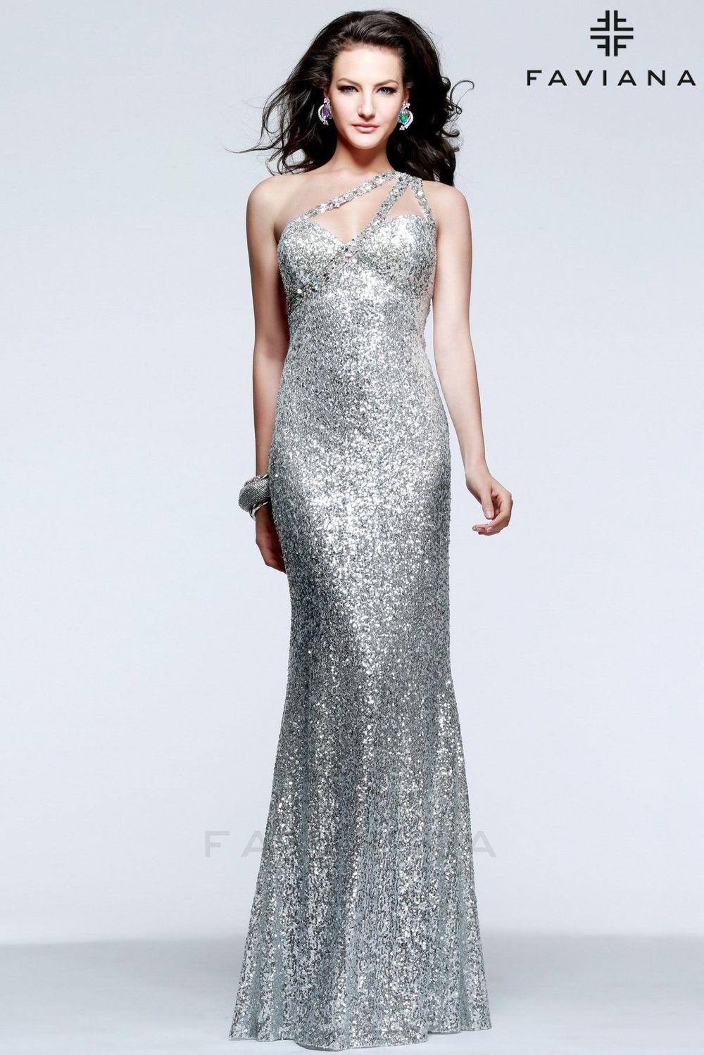 7532-light-silver-sequin-evening-gowns.jpg