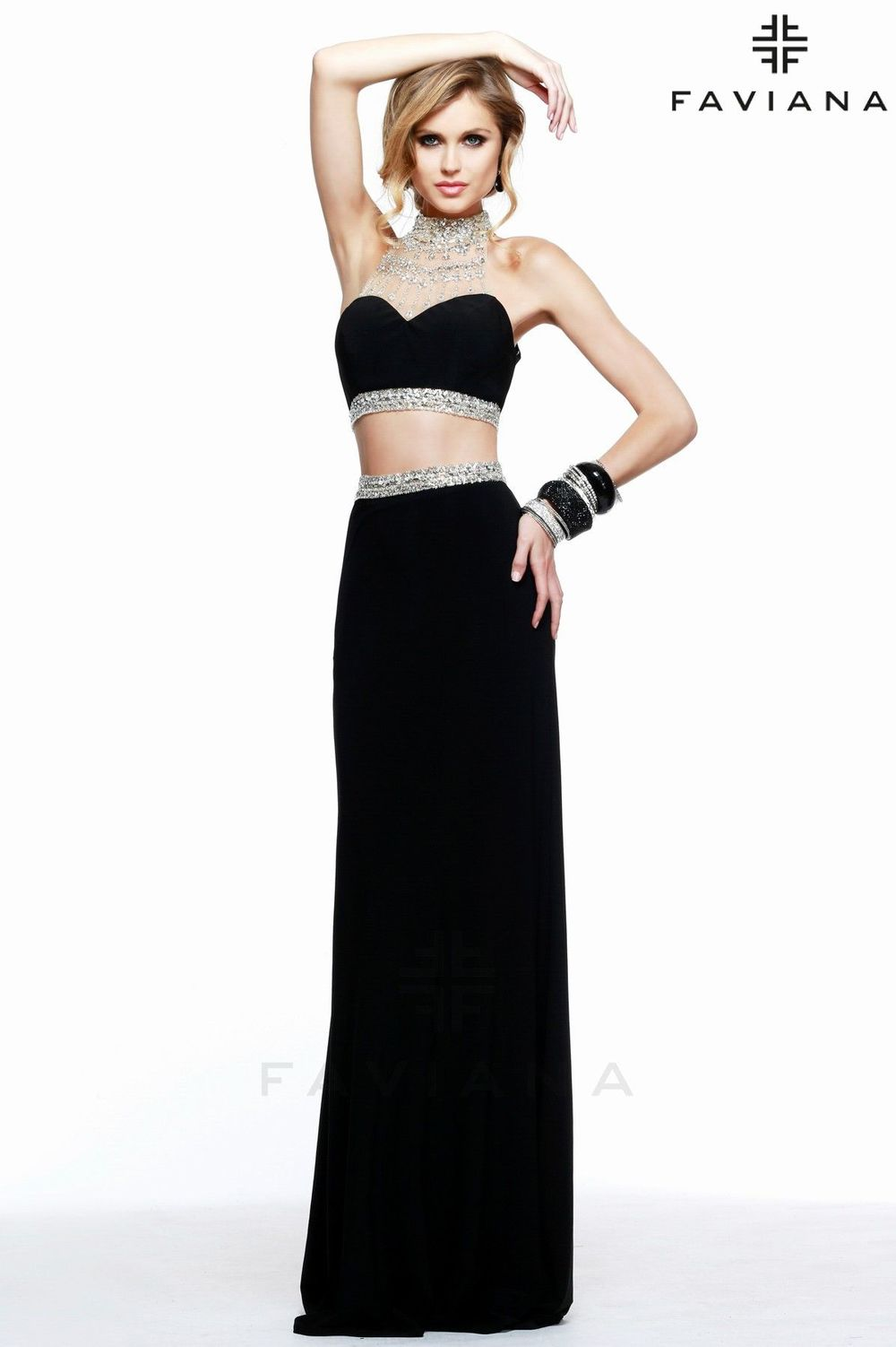s7511-black-cocktail-gowns.jpg