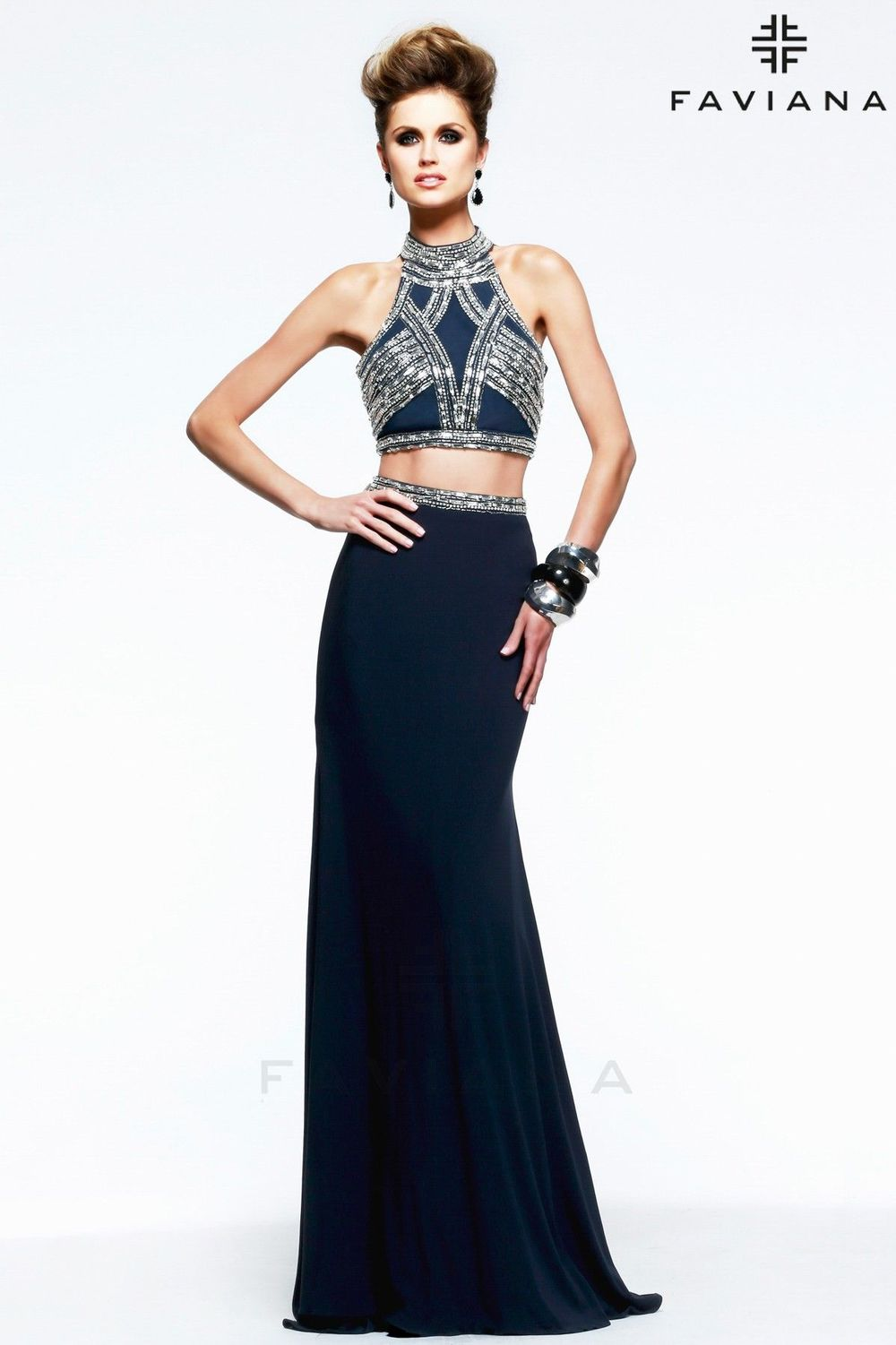 s7537-navy-5-evening-gowns.jpg