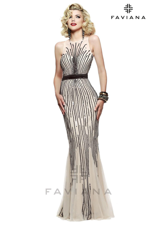 Charmant Prom Kleid Geschäfte In Virginia Fotos - Brautkleider Ideen ...