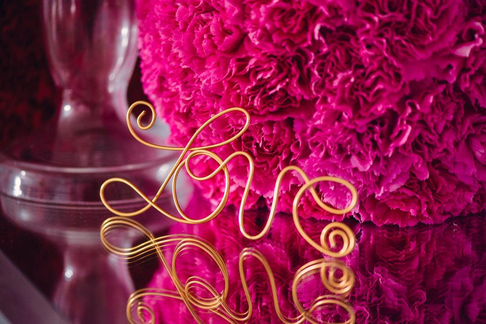 19 details flowers-1976.jpg