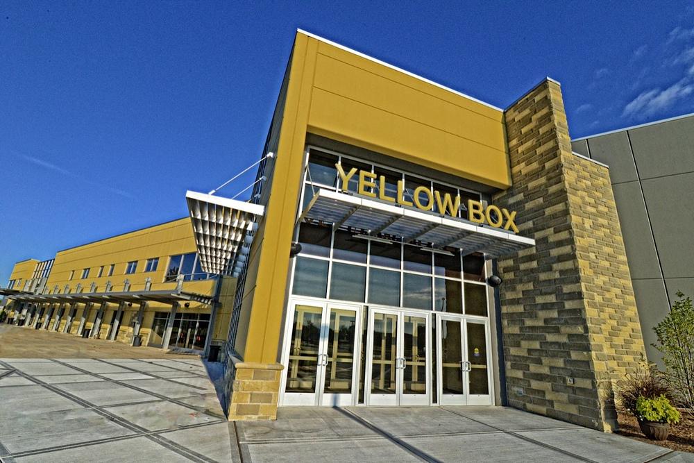 YellowBox_CCC