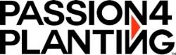 P4P_Logo_CMYK.jpg