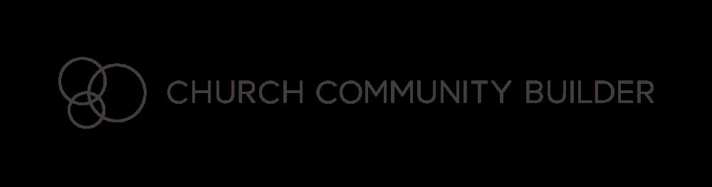 ccb-logo--1000x263.png