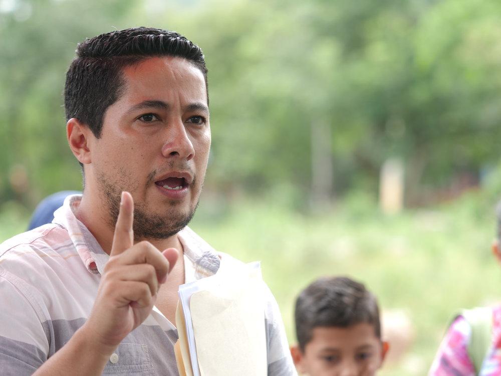 HonduranPlanter.JPG