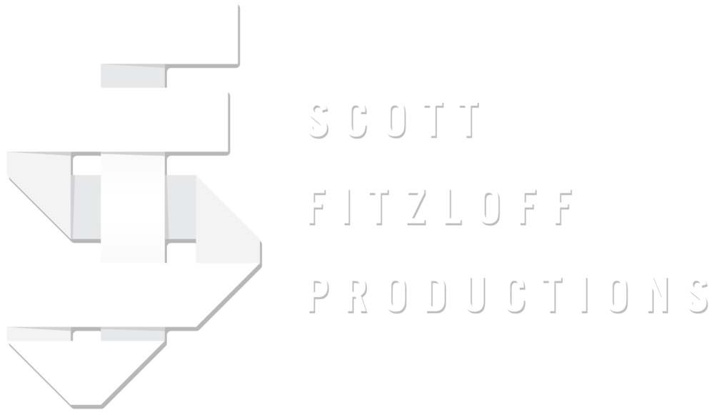 Scott Fitzloff Productions