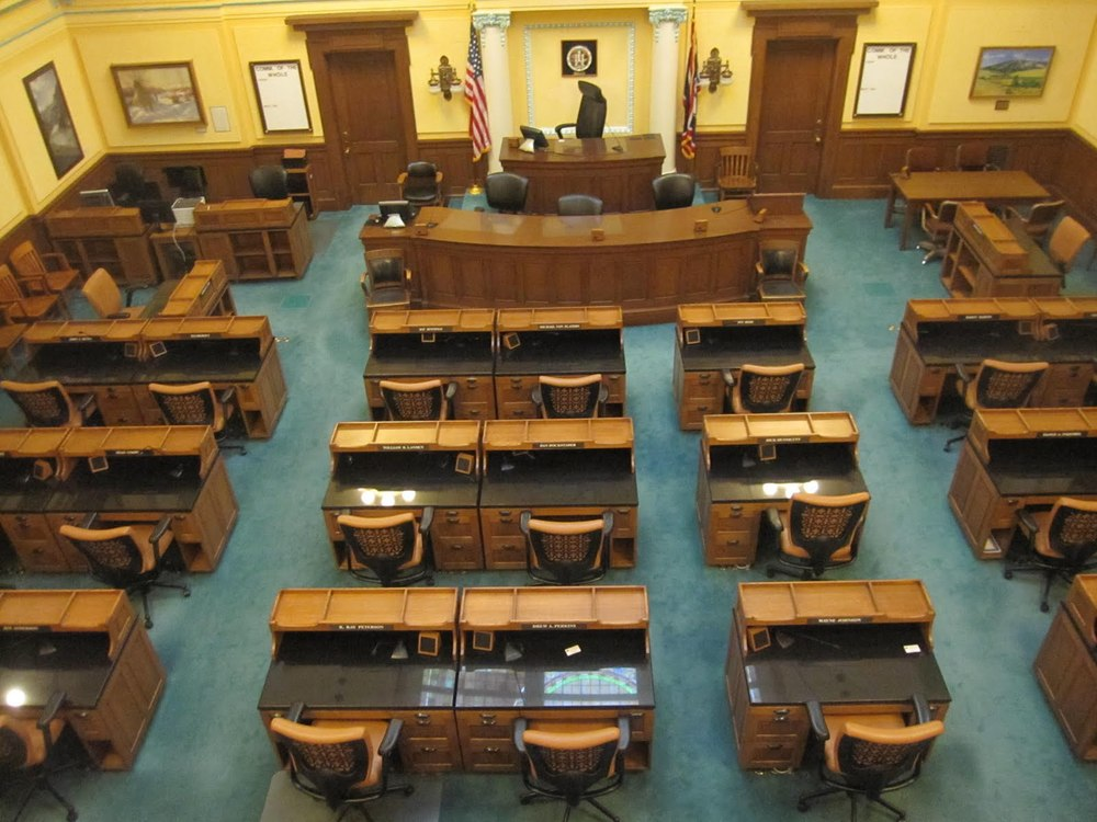 wyoming state senate chamber.JPG