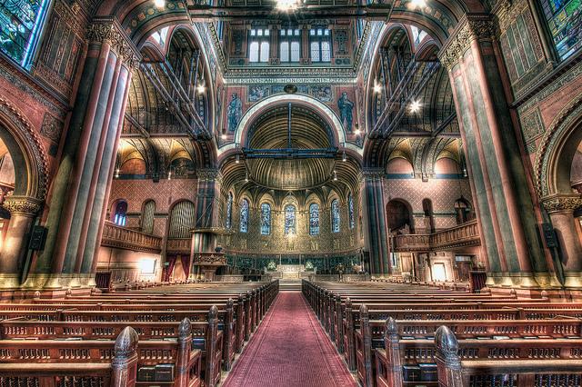 trinity interior.jpg