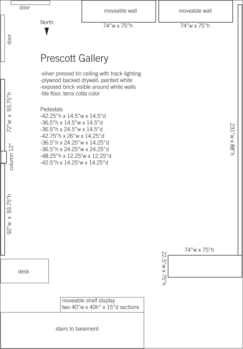 Prescott_Floorplan.jpg