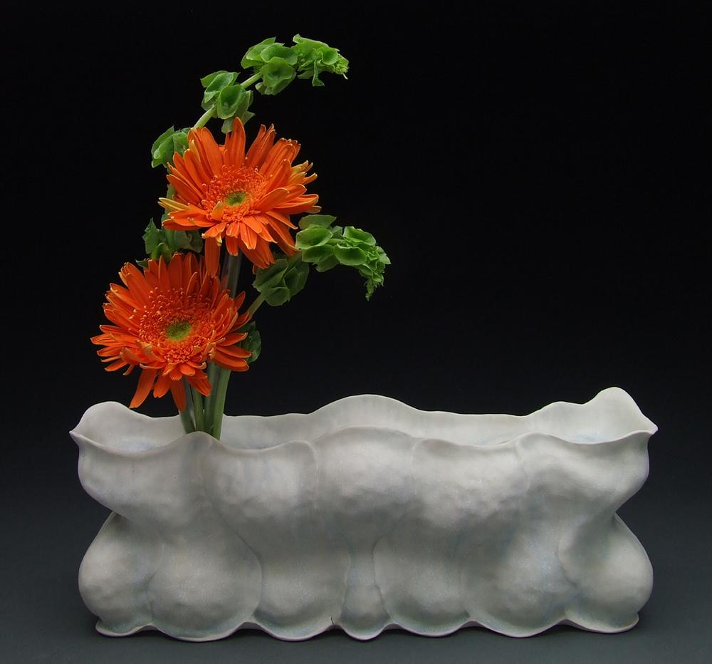 Clementine Porcelain