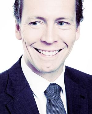 Christian Rangen