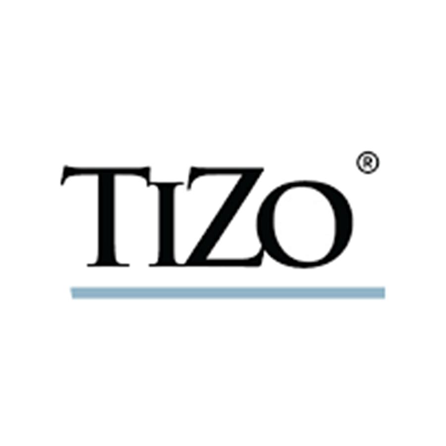 tizo_900.png