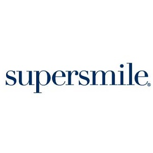 Supersmile_Logo.jpg
