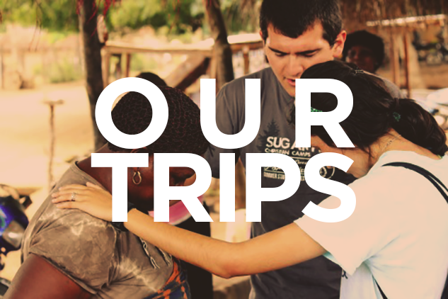 our trips.png
