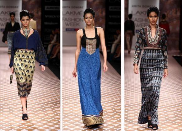 Anita_Dongre_Indian_Designer_Fashion