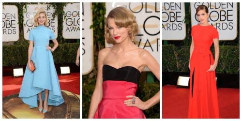 Golden Globes celebs.jpg