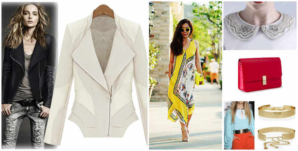 ebay fashion must buys