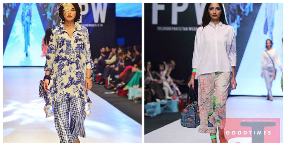 Gulabo by Maheen Khan FPW