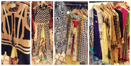 Sania Maskatiya collection