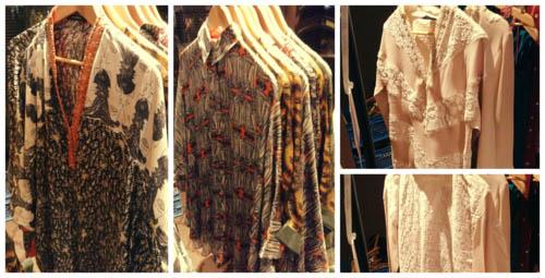 Umar Sayeed's collection