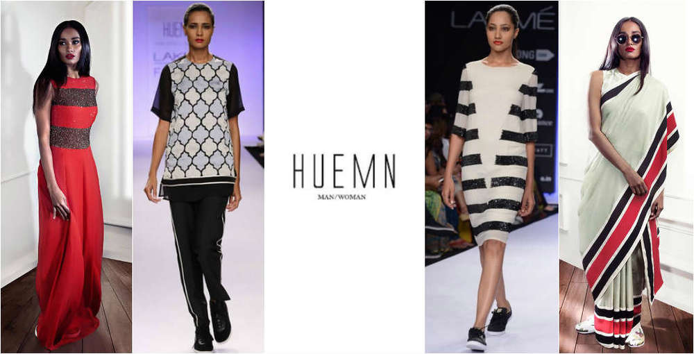 Designer Talk With Huemn, Lakme Fashion Week.jpg