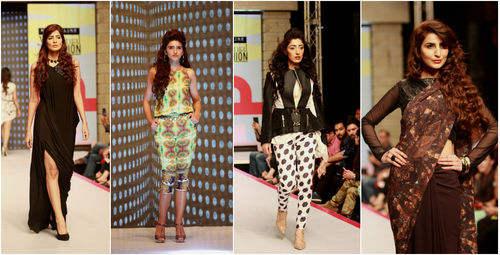 next generation of pakistani designers.jpg