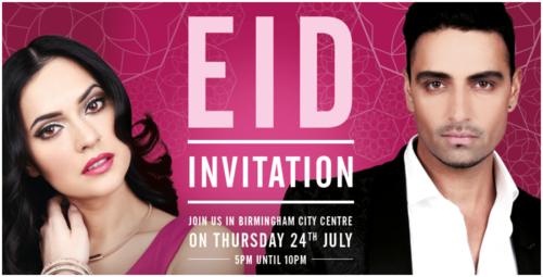 Late Night Eid Shopping in Birmingham.png