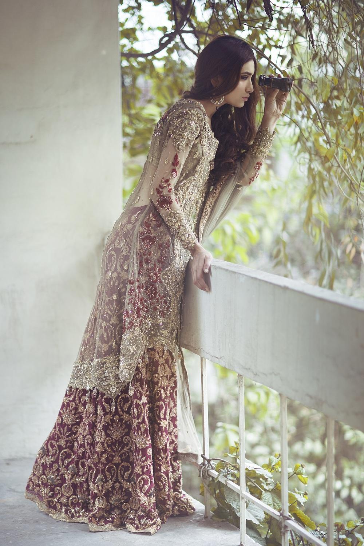 Saira Rizwan - 2015 Couture Collection Shalimar (7).jpg