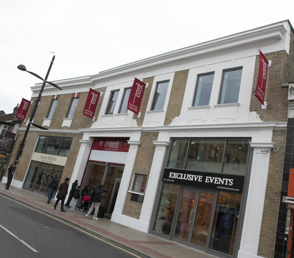 East Shopping Centre Outside 1.jpg