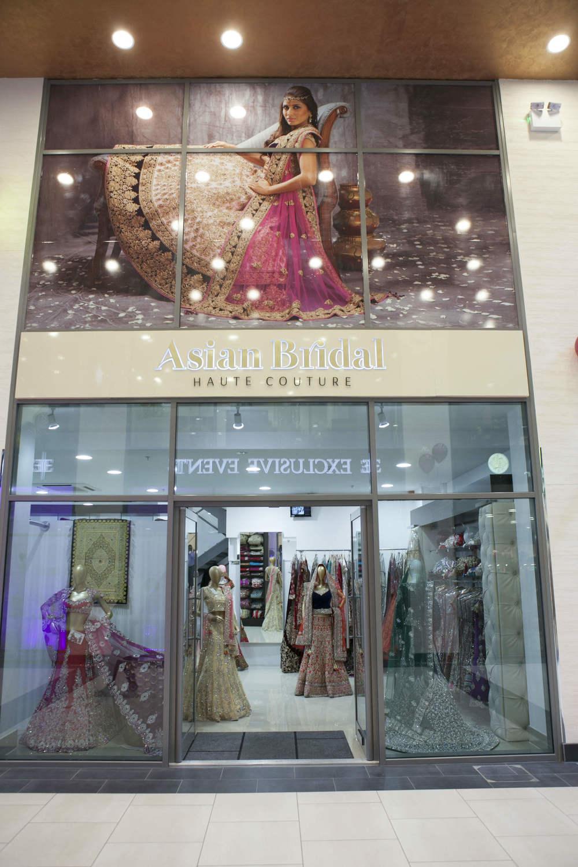 Shop - Asian Bridal.jpg