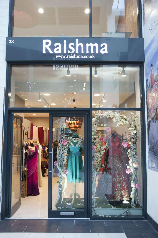 Shop - Raishma Couture.jpg