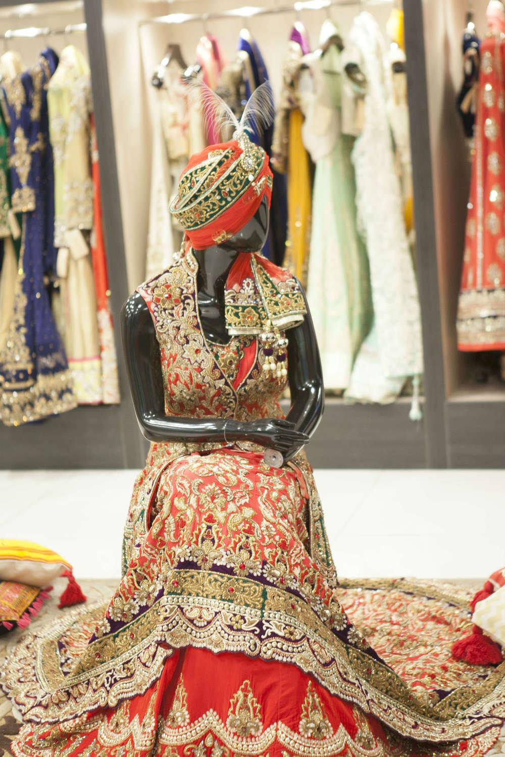Shop Interior - fashion.jpg