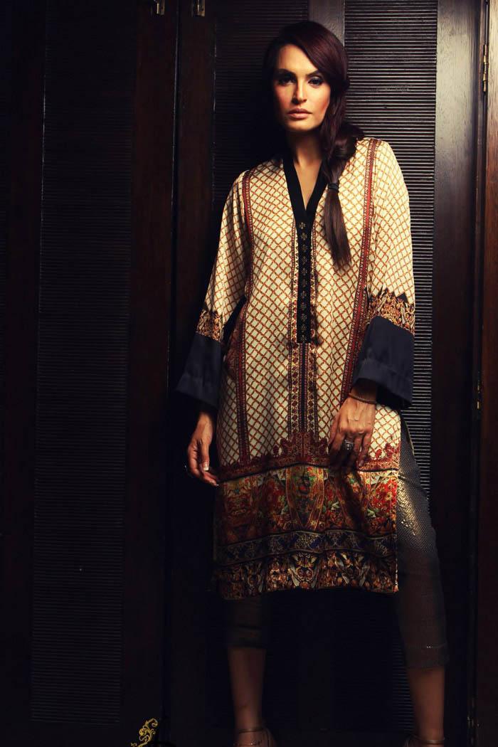 Dress Code KL 002.jpg