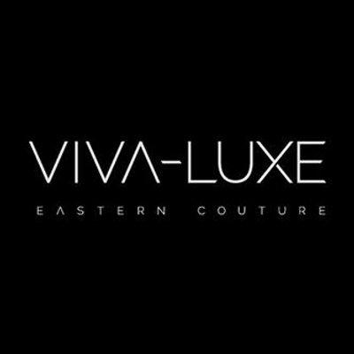 Viva Luxe