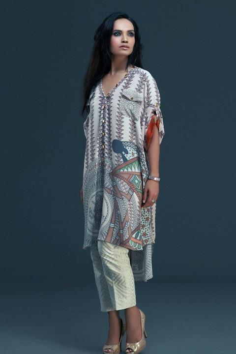 Sania-Maskatiya-2012-Matayla-Collection-006.jpg