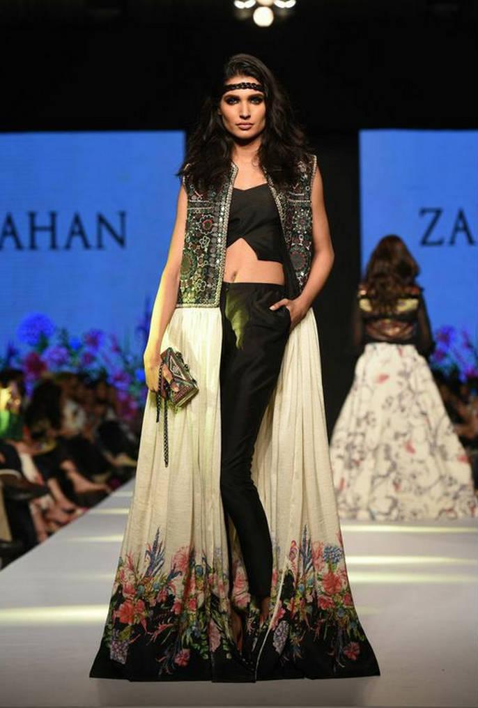 Zara Shahjehan 1.jpg