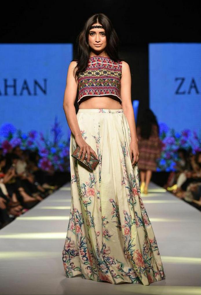 Zara Shahjehan 2.jpg