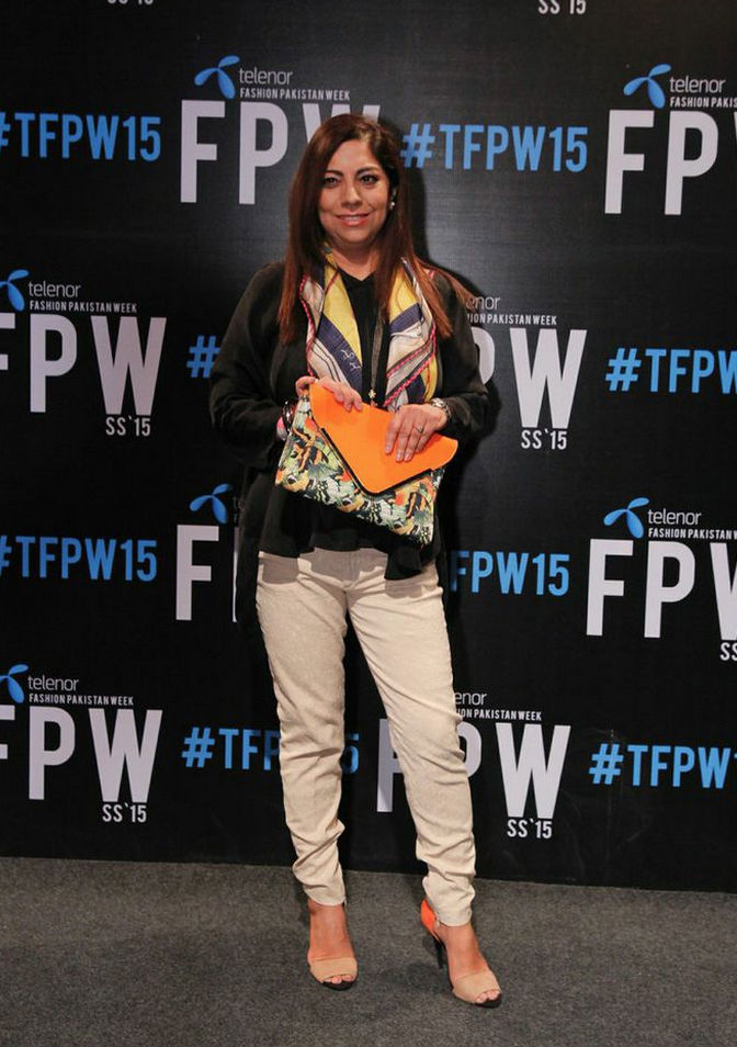 Telenor Fashion Pakistan Week 2015 5.jpg
