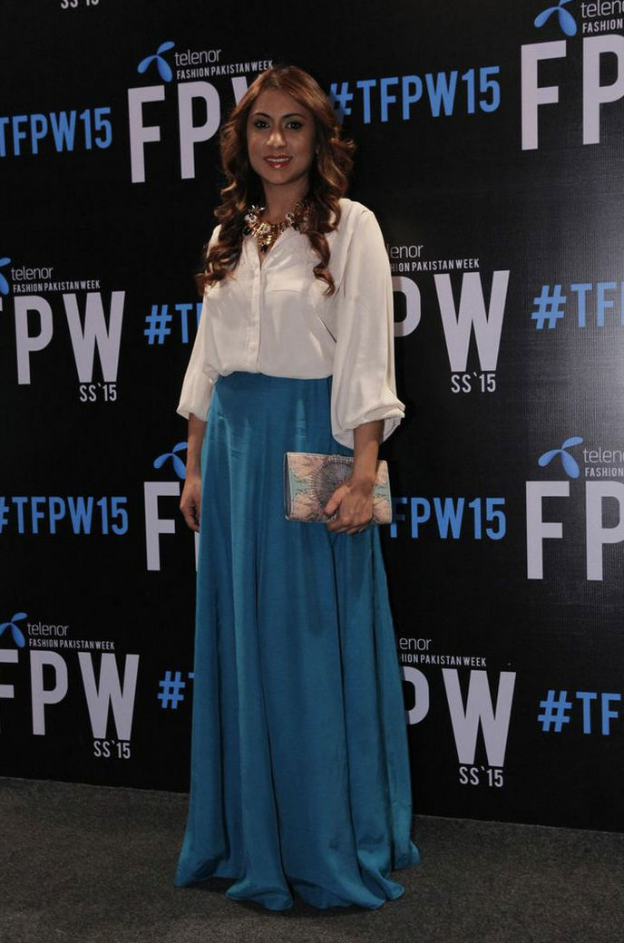 Telenor Fashion Pakistan Week 2015 7.jpg